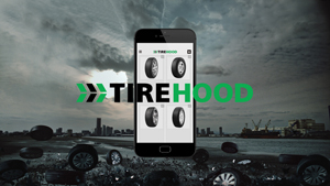 tirehood